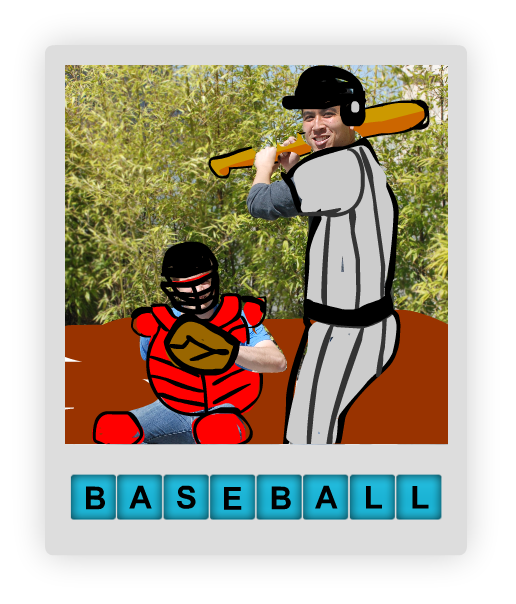 03_baseball_drawn.png