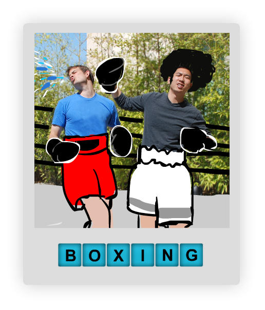 04_boxing_drawn.png